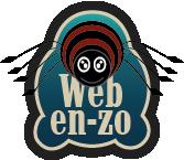 Webenzo